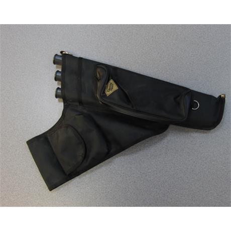 Cartel Quiver R/H No Belt Image 1