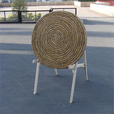Ard Target Stand - 128cm Egertec Image 1
