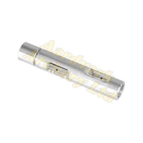 Select Professional Taper Tool Image 1