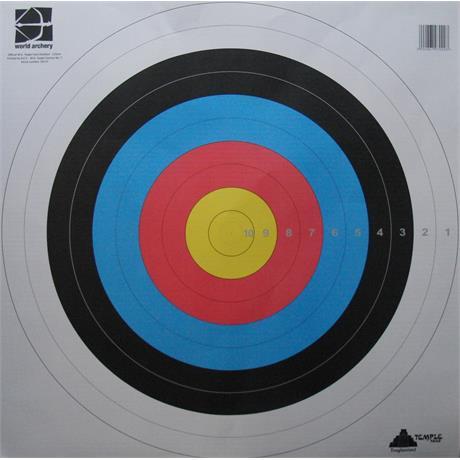 Archer's Ten Pack Image 1