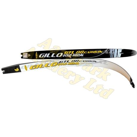 Gillo Limbs Carbon - GTL 88 Image 1