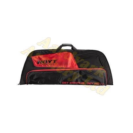 Hoyt Compound Soft Bowcase - Pursuit Image 1