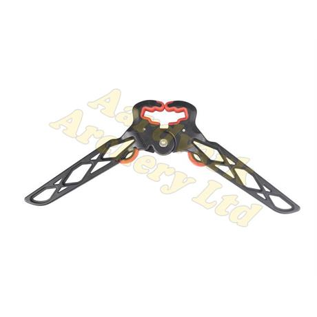 TruGlo Bowstand Bow-Jack Image 1