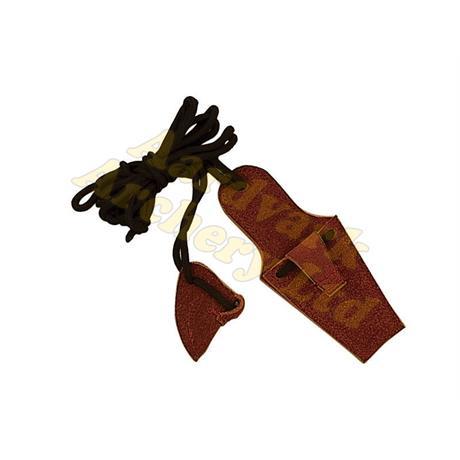 Cartel Bowstringer Image 1