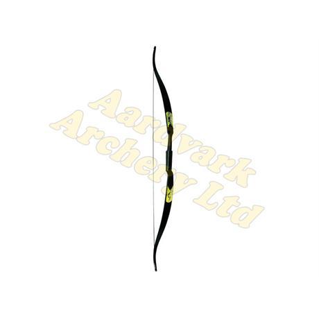 Rolan Snake Bow Image 1