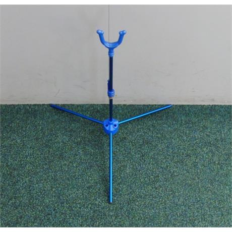 Cartel Bowstand RX105 Blue Image 1