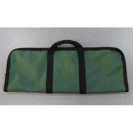 Arrowhead Slipbag Green Image 1