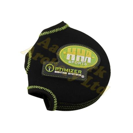 HHA Sports Sight Cover Image 1