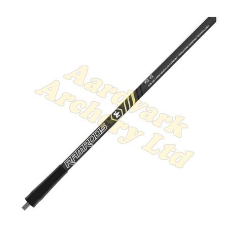 RamRods Stabilizer - Long K2 V2 Image 1