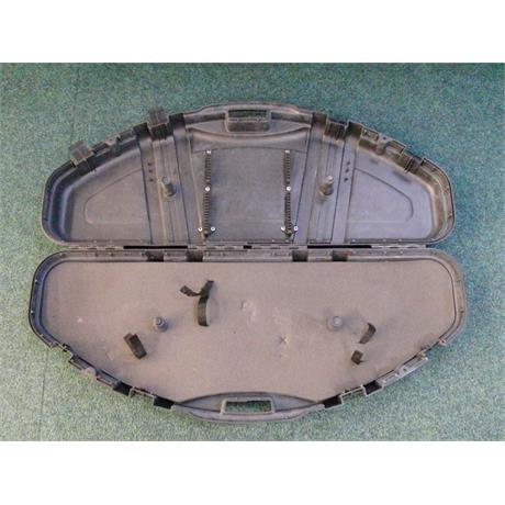 PillarLock Compound Case Image 1