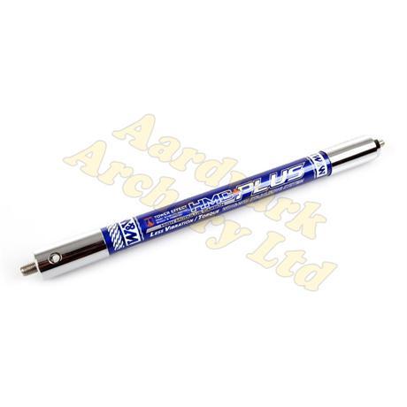 W&W Short Rod - HMC Plus Image 1