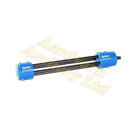 Beiter Short Rod - End Cap - Black Oyster Image 1