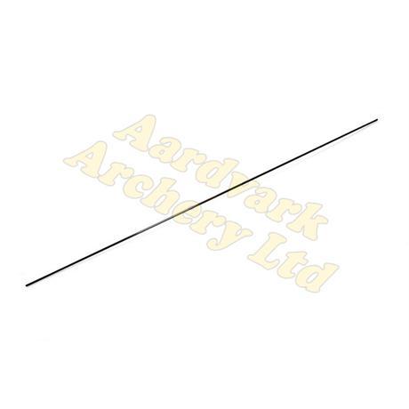 Beiter Carbon Rod - 45