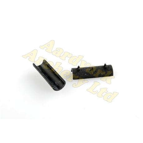 Beiter Stopper Rubber Image 1