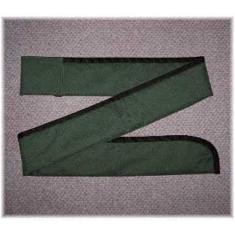 Arrowhead Longbow Bag - Single Image 1