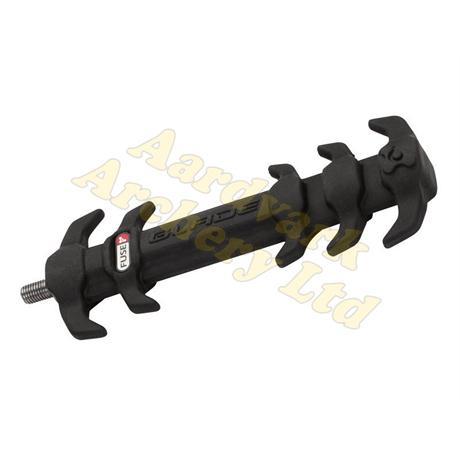 Fuse Stabilizer - Flexblade Image 1