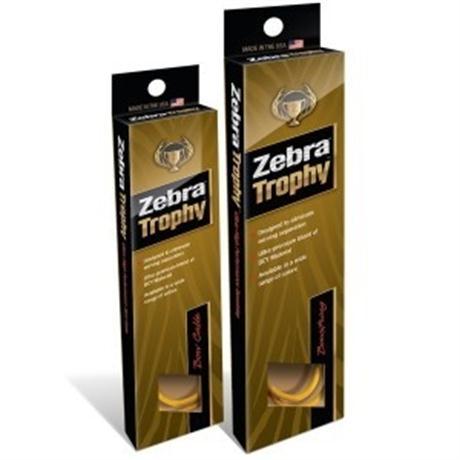 Zebra Cable Image 1