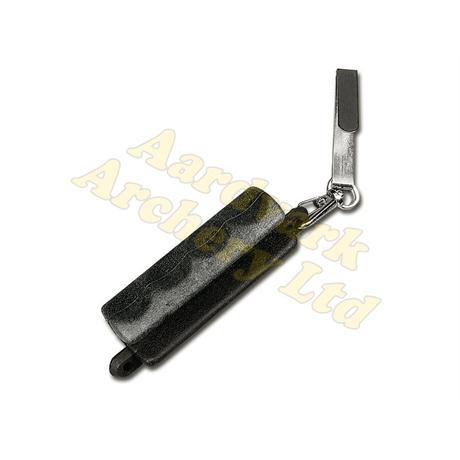 Cartel Arrow Puller Image 1