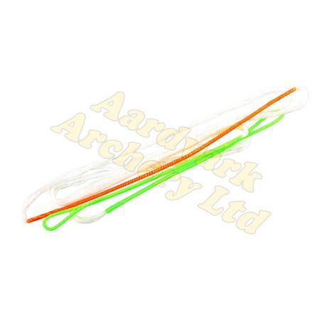 Flex Dacron String - 12 Strand Image 1