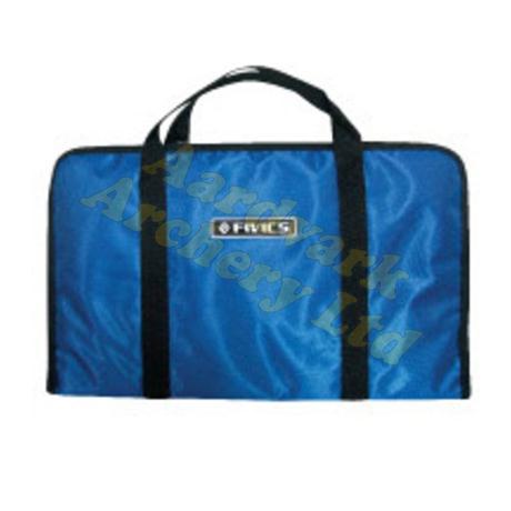 Fivics Equipment Case Image 1