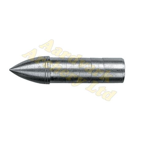 Easton Bullet Point - 100gr Image 1