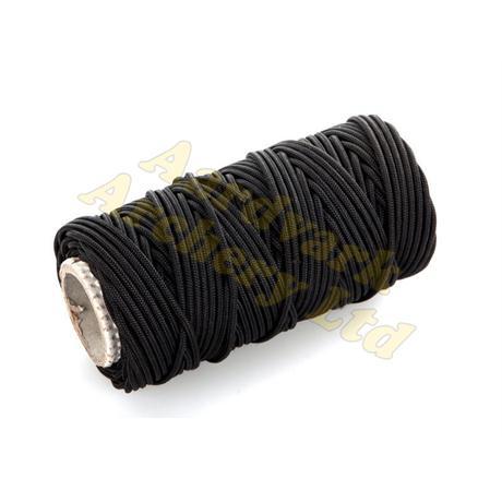 Tru Ball D-Loop Cord Image 1