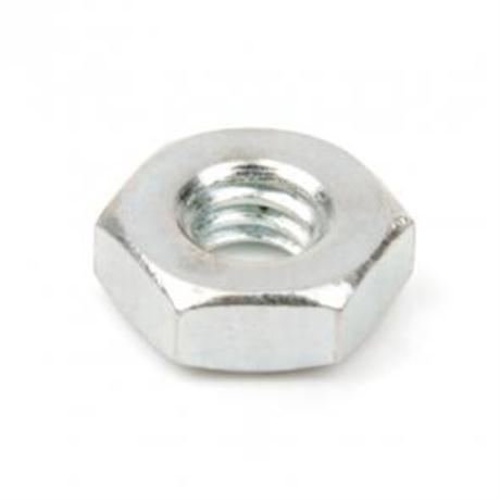 Ard Sight Pin Nut - 8/32 Image 1