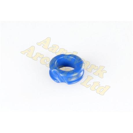 G5 Meta Peep - Blue Image 1