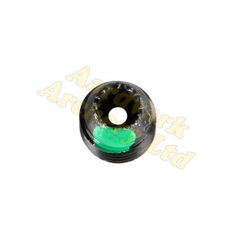 Super Ball Peep - Clarifier Image 1