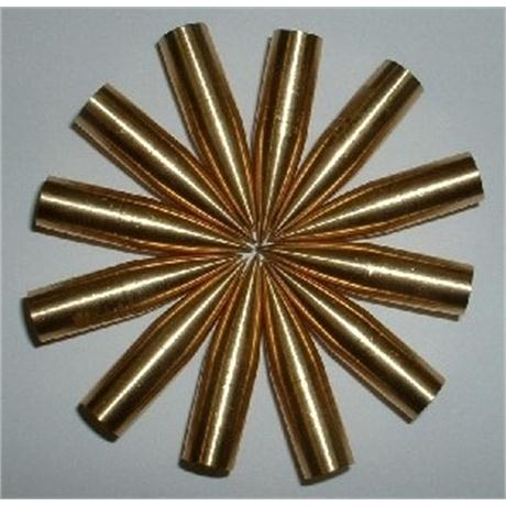 Brass Points Image 1