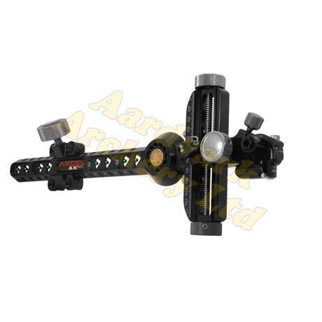 Axcel Sight - AX4500 Image 1