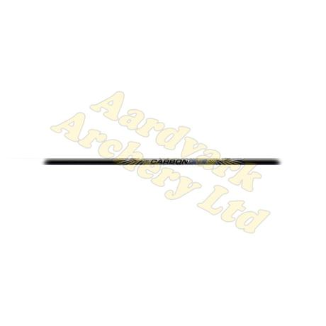 Easton Carbon One Shafts x12 Image 1