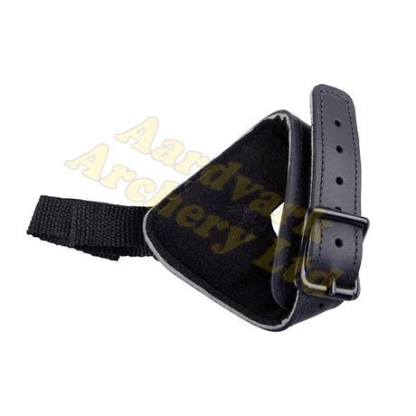 Carter Release Strap - Buckle Image 1