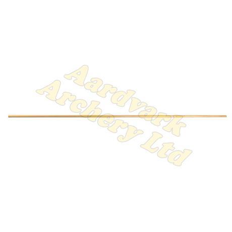 POC Arrow Shaft Image 1