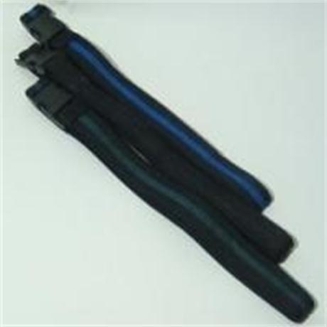 ArrowHead Webbing Belt Image 1