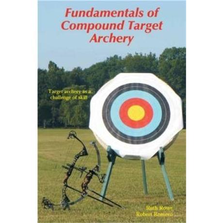 Fundamentals of Compound Archery Image 1