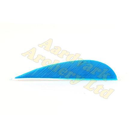 Trueflight Feather - 2.5