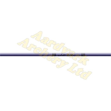 Jazz Arrows Fully Built [x12] Image 1