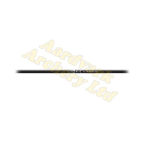 X7 Arrows Nocked & Piled [x12] Image 1