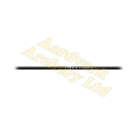 X7 Arrows Fully Built EP Vanes [x1] Image 1