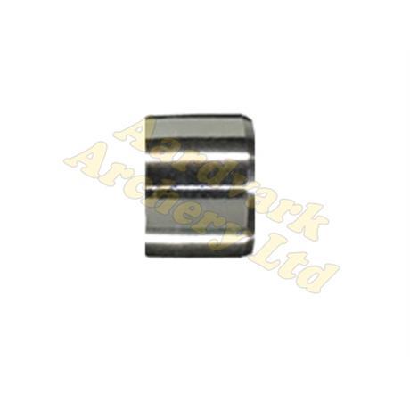 Carbon Express Collar - X-Buster x12 Image 1