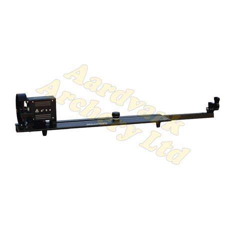 Decut Arrow Cutter - PCO Image 1