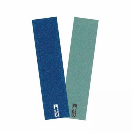 Bohning Arrow Wrap - Solid Colour Image 1