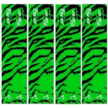 Bohning Arrow Wrap - Tiger Image 1