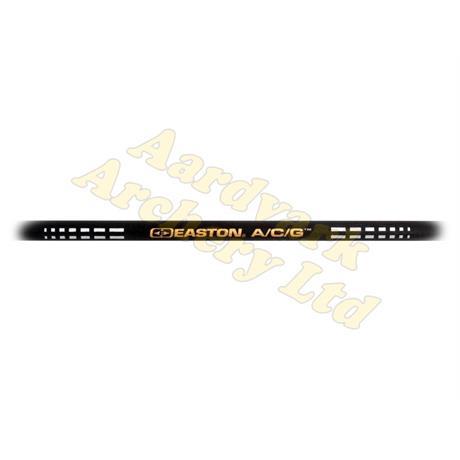 A/C/G Arrows FB - Eli-Vanes [x12] Image 1