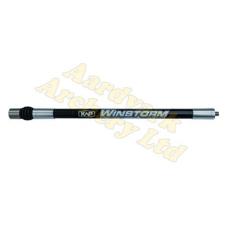 KAP Short Rod - Winstorm Image 1