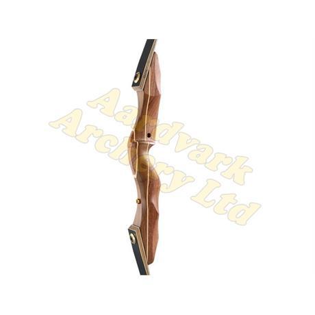 Ragim Impala Riser - 19