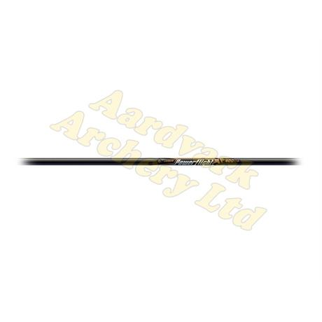Easton Powerflight Shafts [x12] Image 1
