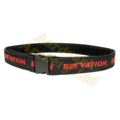 Elevation Pro Quiver Belt Image 1