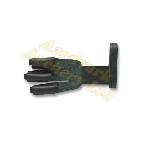 Gompy Shooting Glove HS-2 Image 1